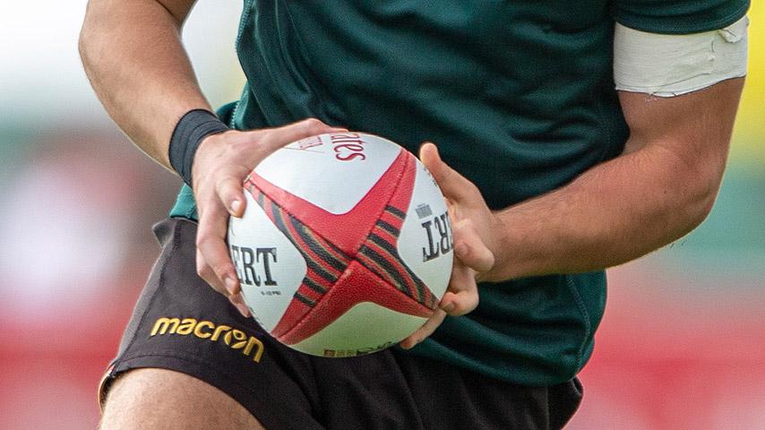 Landesverband NRW sucht neue/n Landestrainer/-in Leistungssport