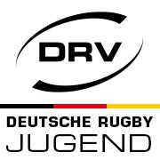 DRJ setzt U16/U18-Bundesliga bis zur Winterpause aus
