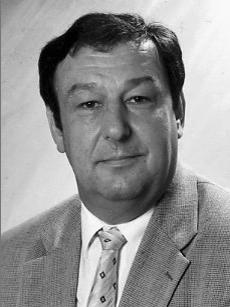 AB Contern am Trauer   R.I.P  Jean-Marie Mangen