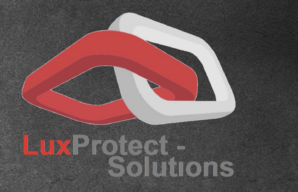 LUXPROTECT SOLUTIONS = NEIE SPONSOR