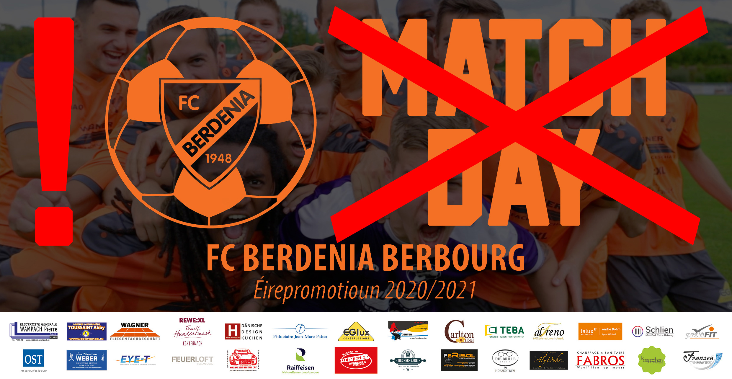 MATCH OOFGESOT!