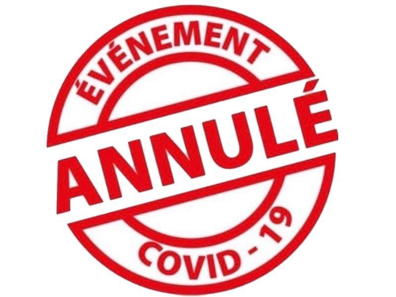 Haut keng Generalversammlung wéinst engem Covid-19 Fall