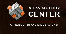 Nouveau partenariat avec l'Athénée Royal Liège Atlas