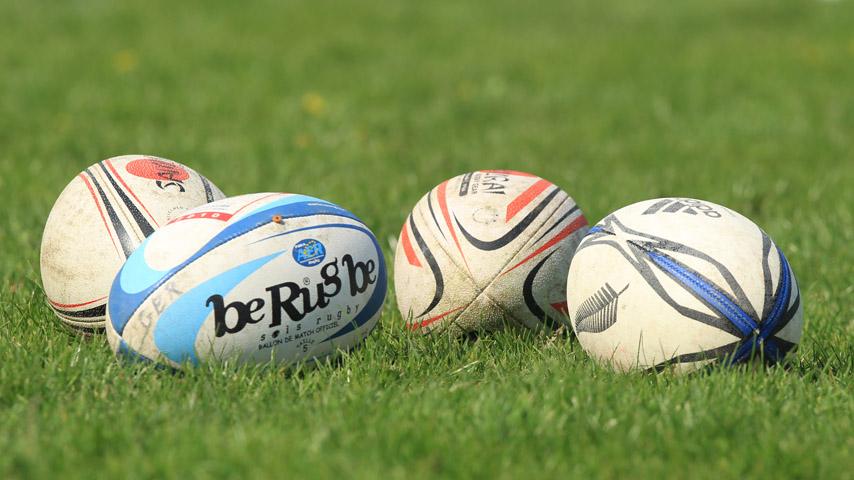 Rugby Europe sagt alle Spiele für 2020 ab