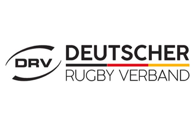 Unterlagen zum DRT 2020 in Mönchengladbach
