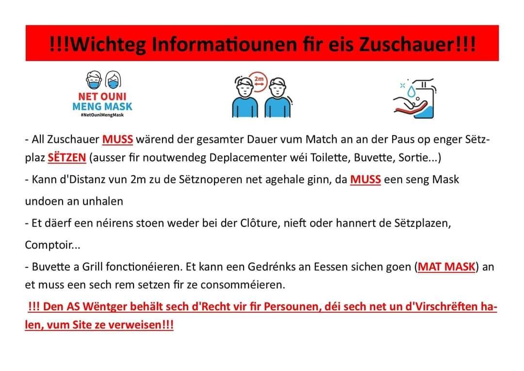 Heem-Matcher-Info