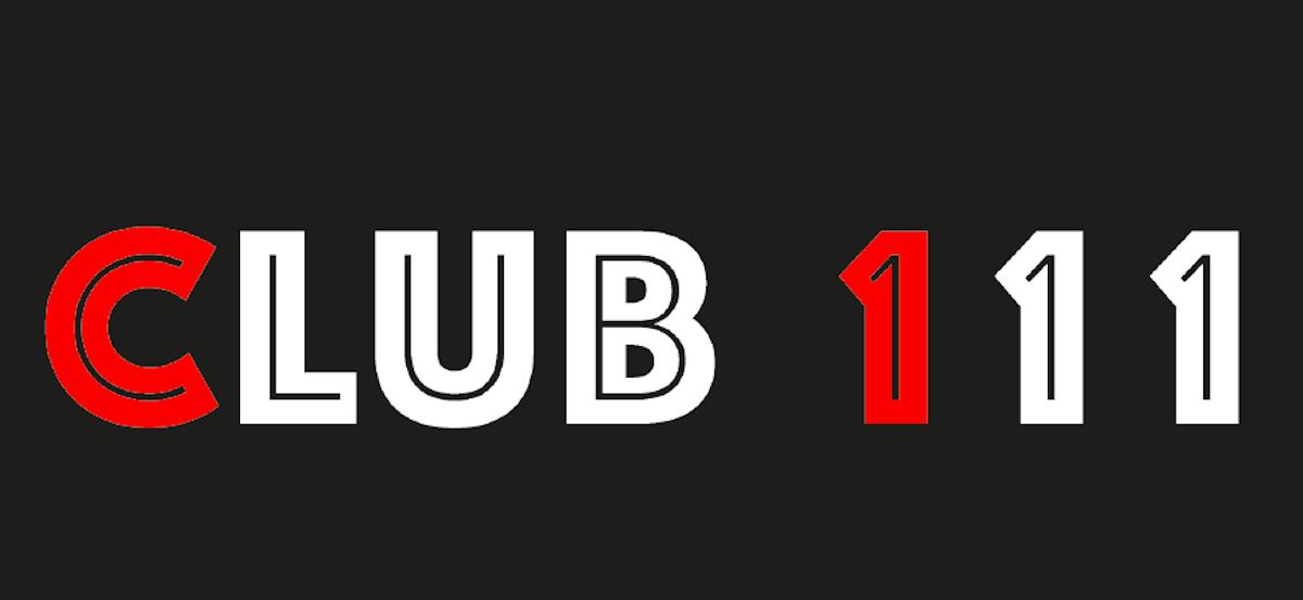 Club 111