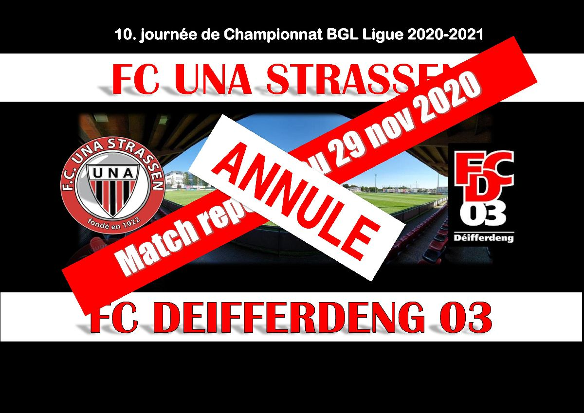 CHAMPIONNAT BIS DEN 10.  JANUAR 2021 ENNERBRACH