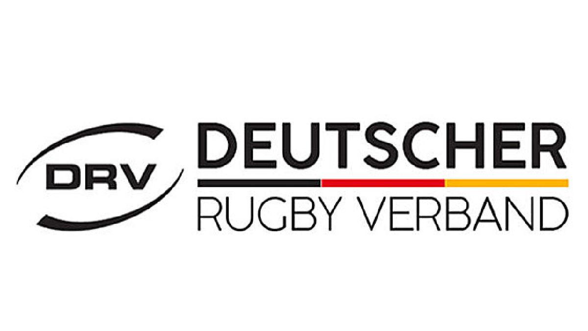Neue Führung für Deutsche Rugby-Frauen