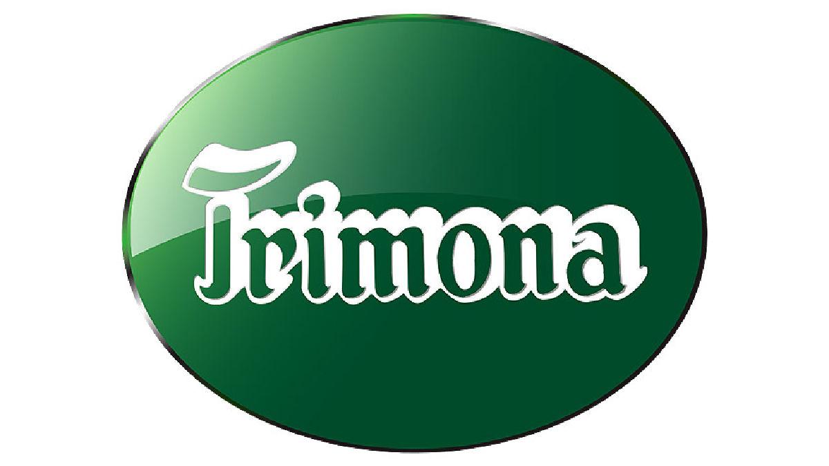 DRV und Trimona erneuern Partnerschaft