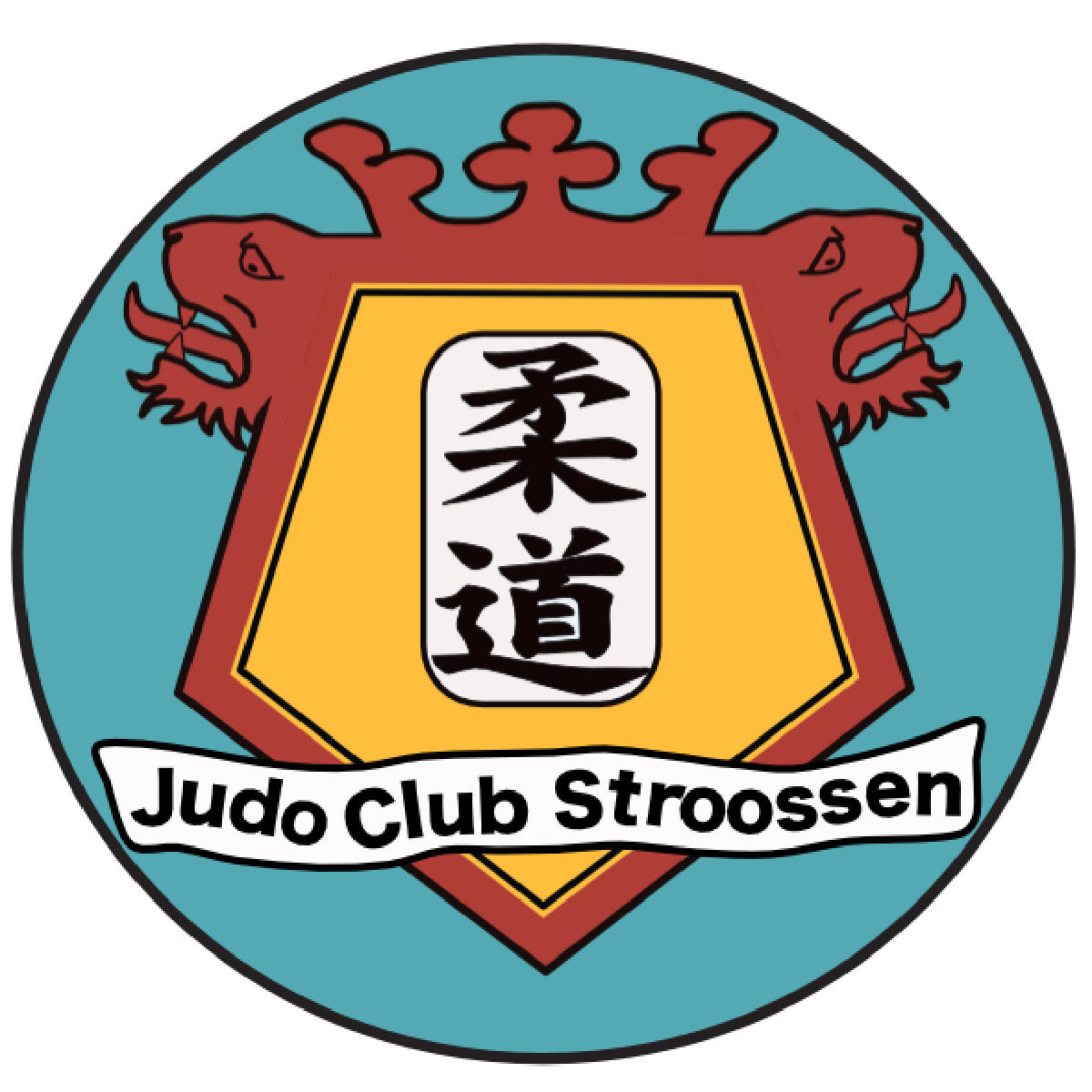 General Assembly JC Stroossen - 19.12.2020