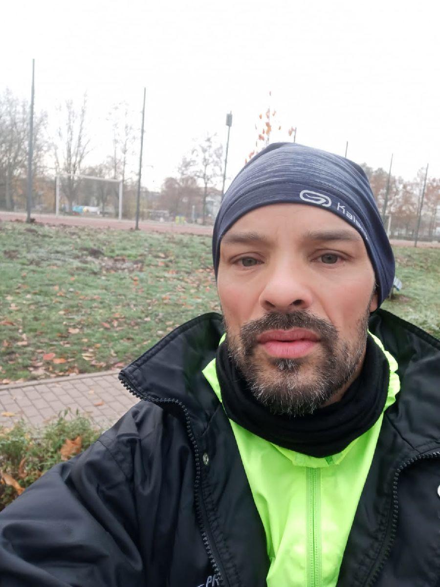 Jeden Mittwoch Online-Training 18:00-19:00/19:15 Uhr