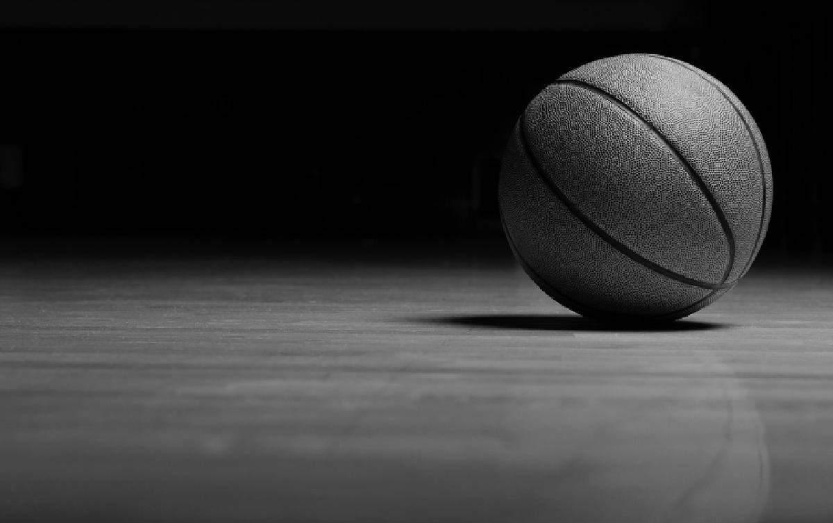 Kee Basket bis de 15. Januar 2021