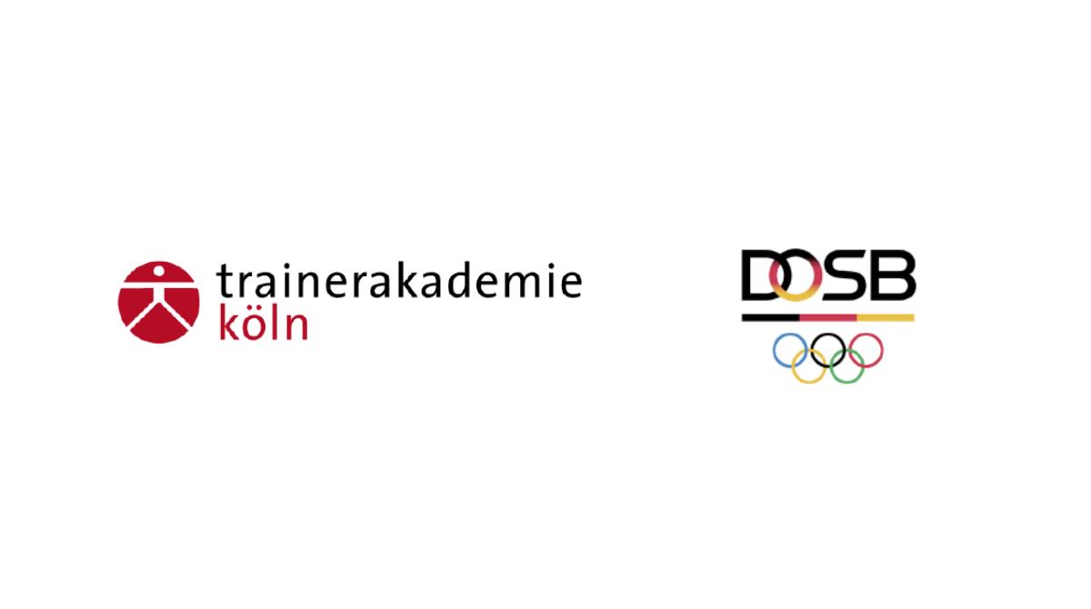 Ausschreibung Ausbildung für Trainer:innen im Nachwuchsleistungssport an der Trainerakademie Köln