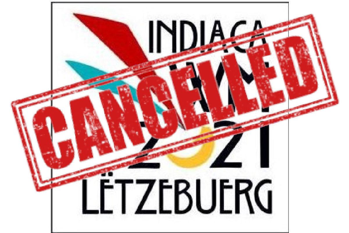 D'Indiaca Weltmeeschterschaft 2021 ass oofgesot