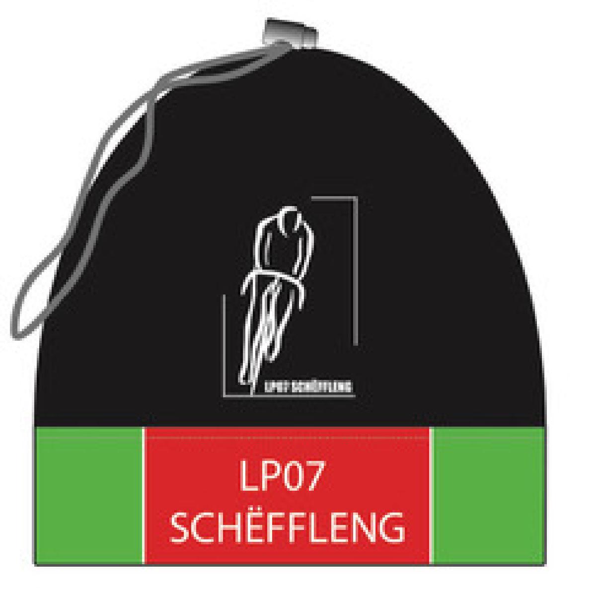 LP07 Mutzen