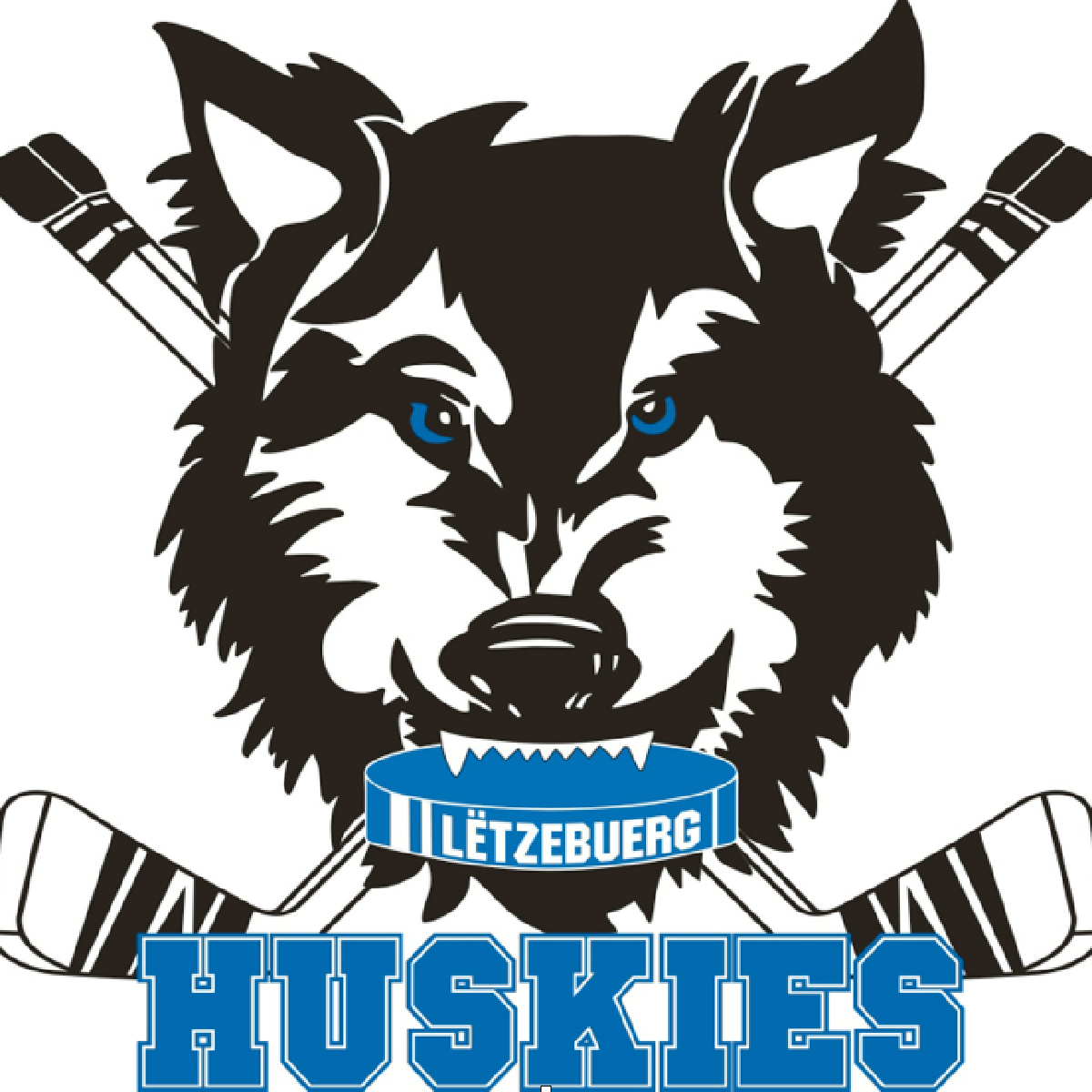 Huskies to continue on-ice practices until government takes official action
