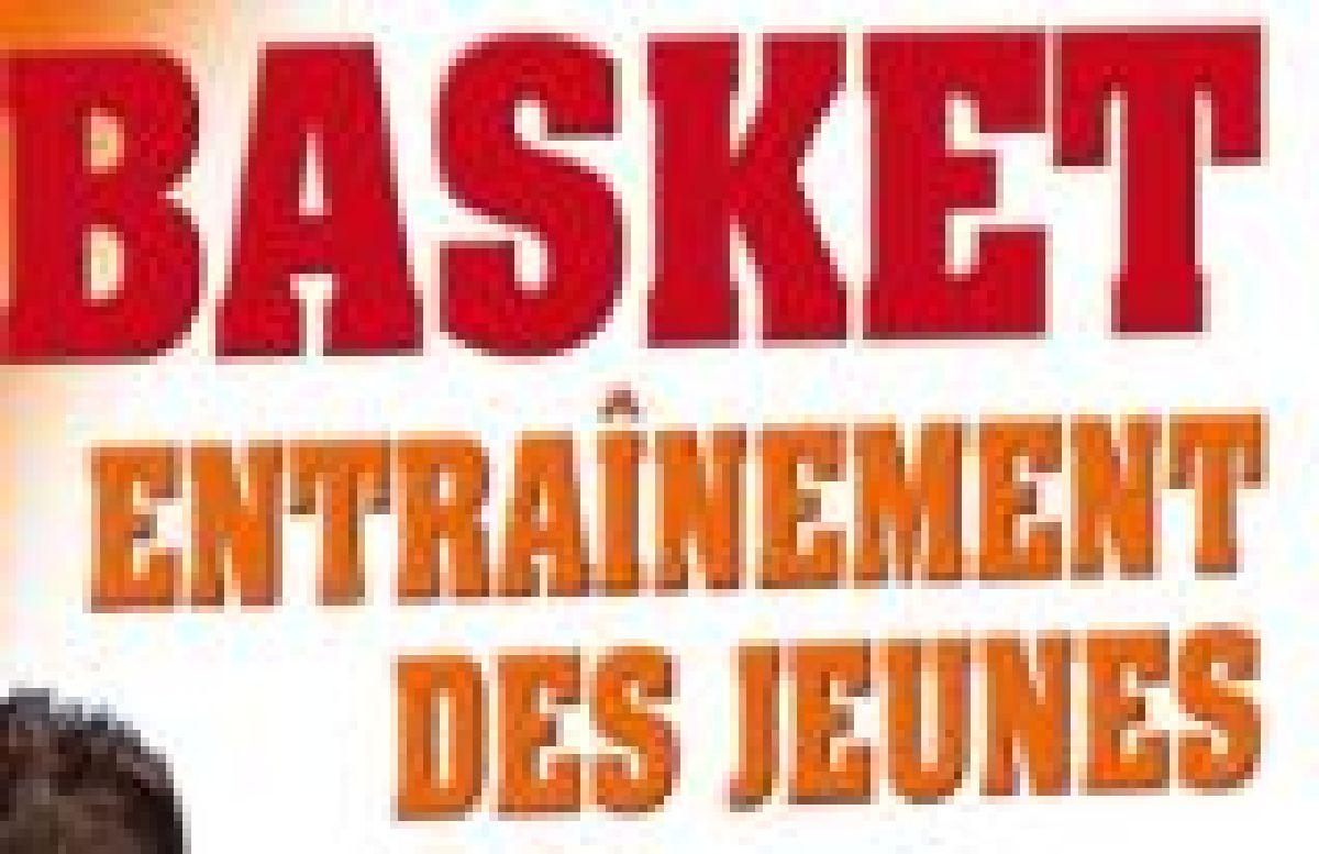 RECTIFICATIF: PLANNING ENTRAINEMENTS JEUNES DU 08/02 AU 19/02