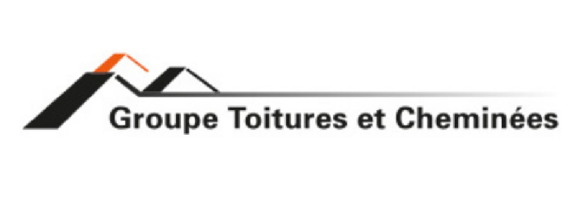 Serie Eis Sponsoren - Groupe Toitures et Cheminées