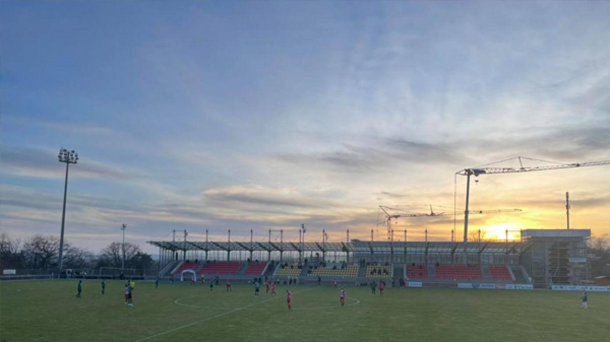 FC Swift Hesper 2:1 US Munneref