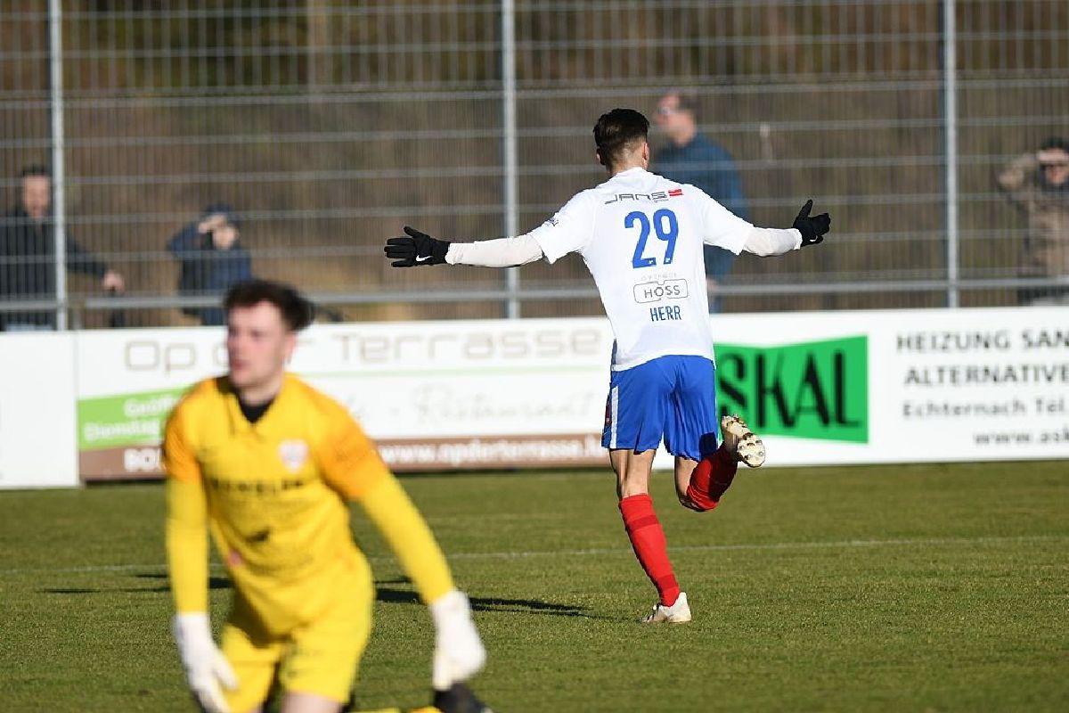 VICTORIA ROSPORT 0-3 FC ETZELLA