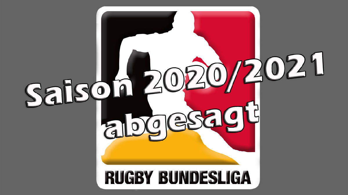 Vereine votieren gegen Bundesliga-Saison 2020/2021