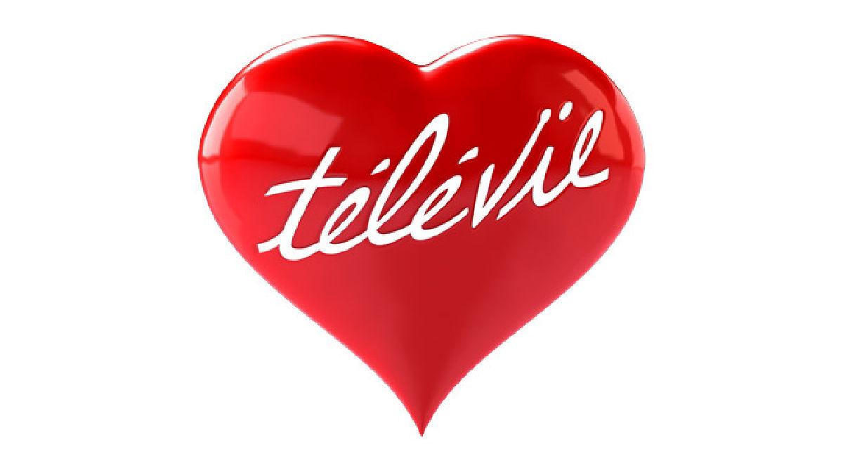 NEWS DHL Télévie Tour 2021