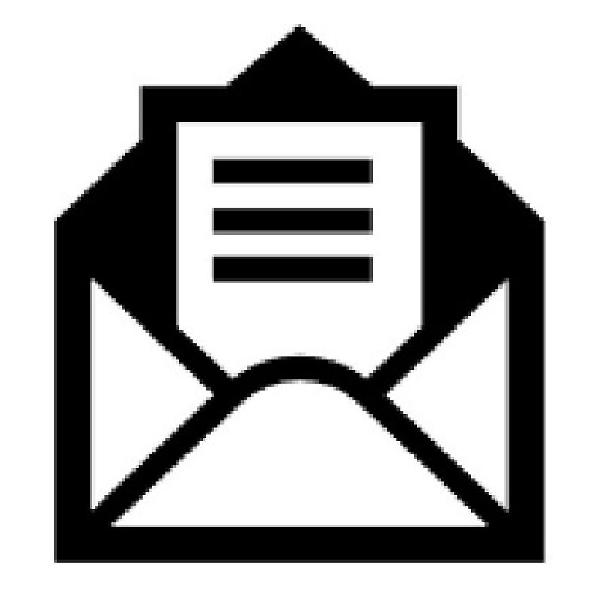 Newsletter Mäerz 2021