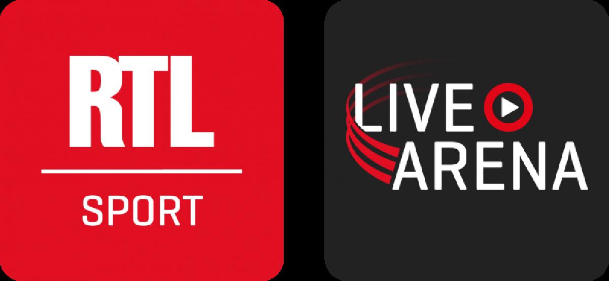 RTL Live Arena