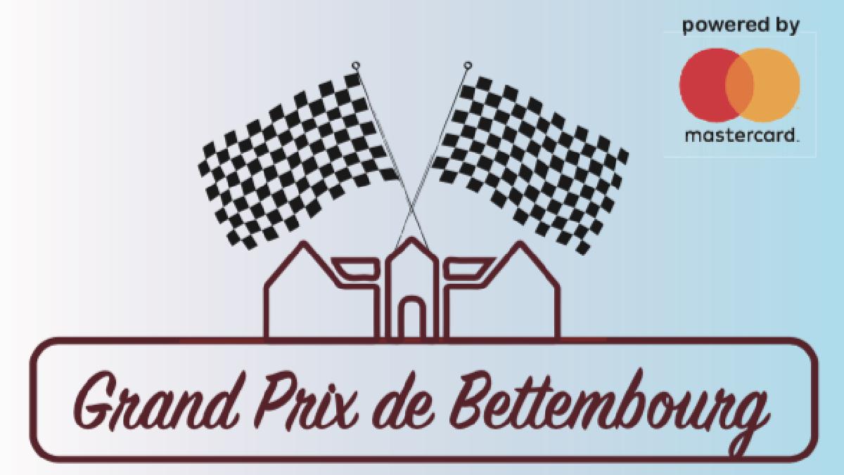 Grand Prix de Bettembourg le 26 Juin 2021
