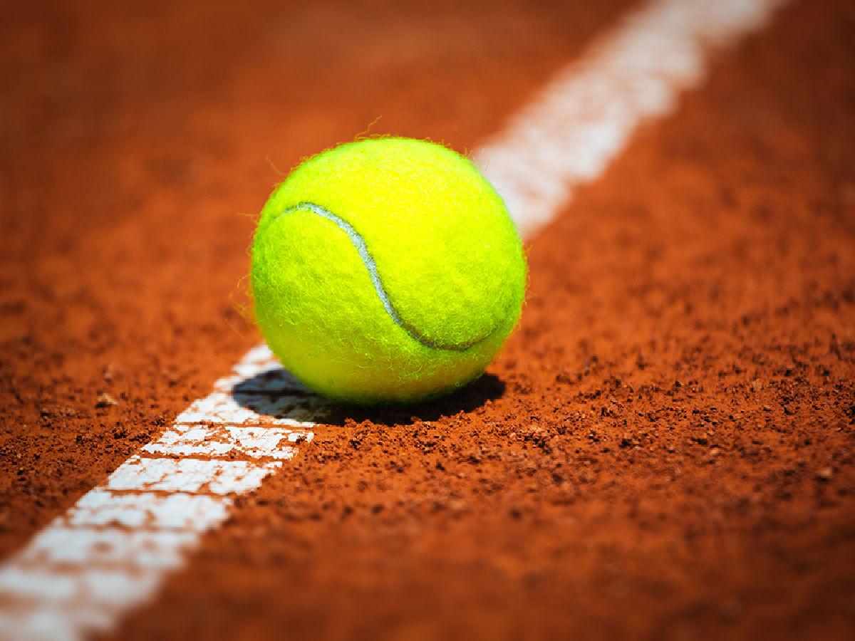 Tournoi Interne: Résultats 4ème Tour et Poule des Femmes et Rencontres Quarts de Finale