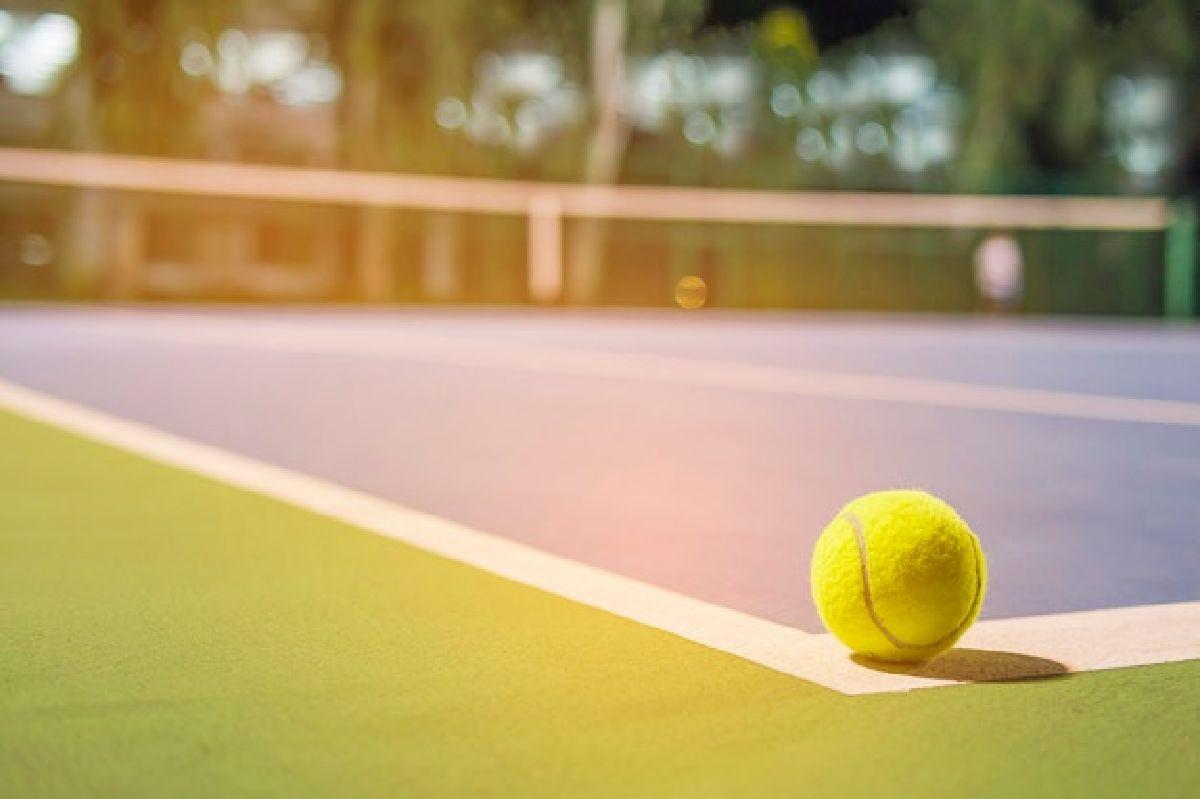 Tournoi Interne : Résultats Demi-Finales et Finale