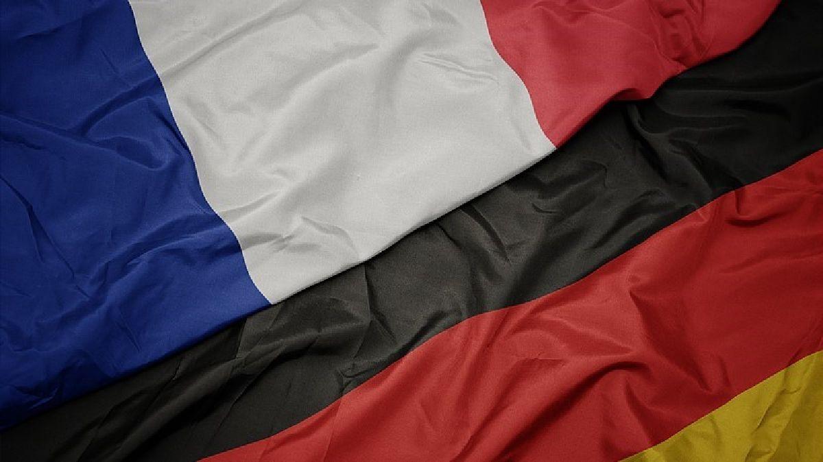 Jetzt bewerben: Ein Jahr deutsch-französischer Freiwilligendienst