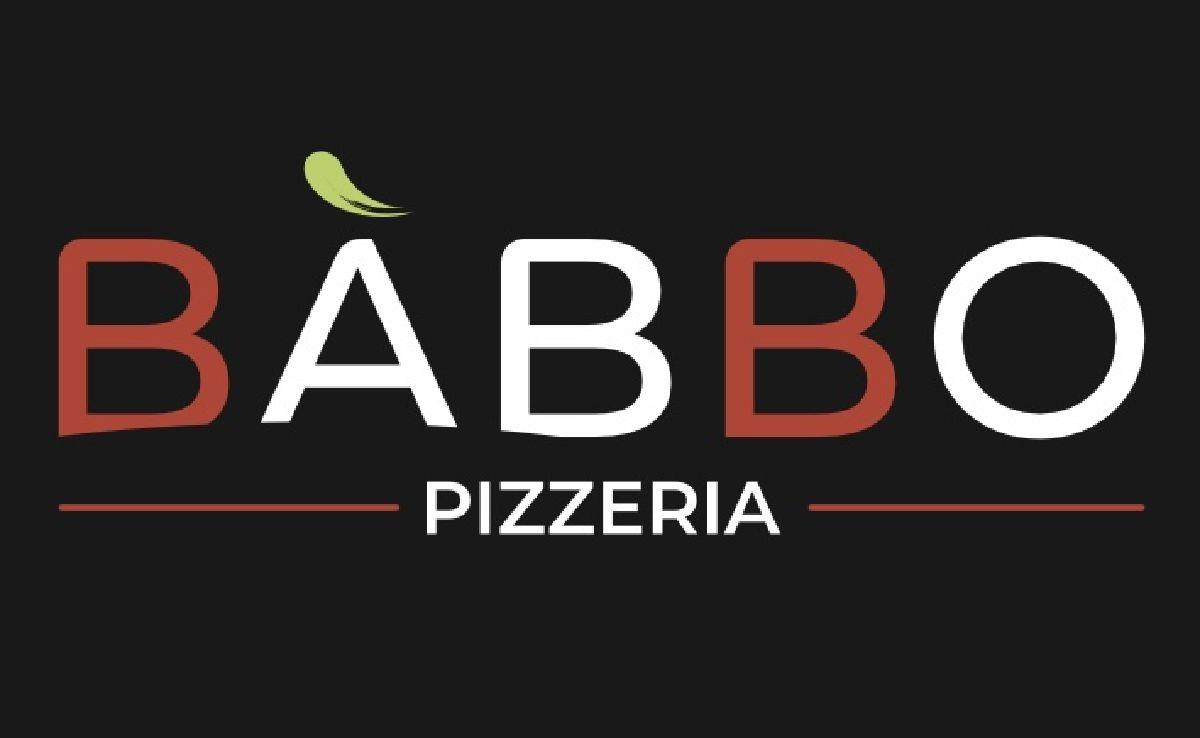 BABBO PIZZERIA sera toujours sponsor pour les Bulldogs de Liège pour la saison 2021-2022
