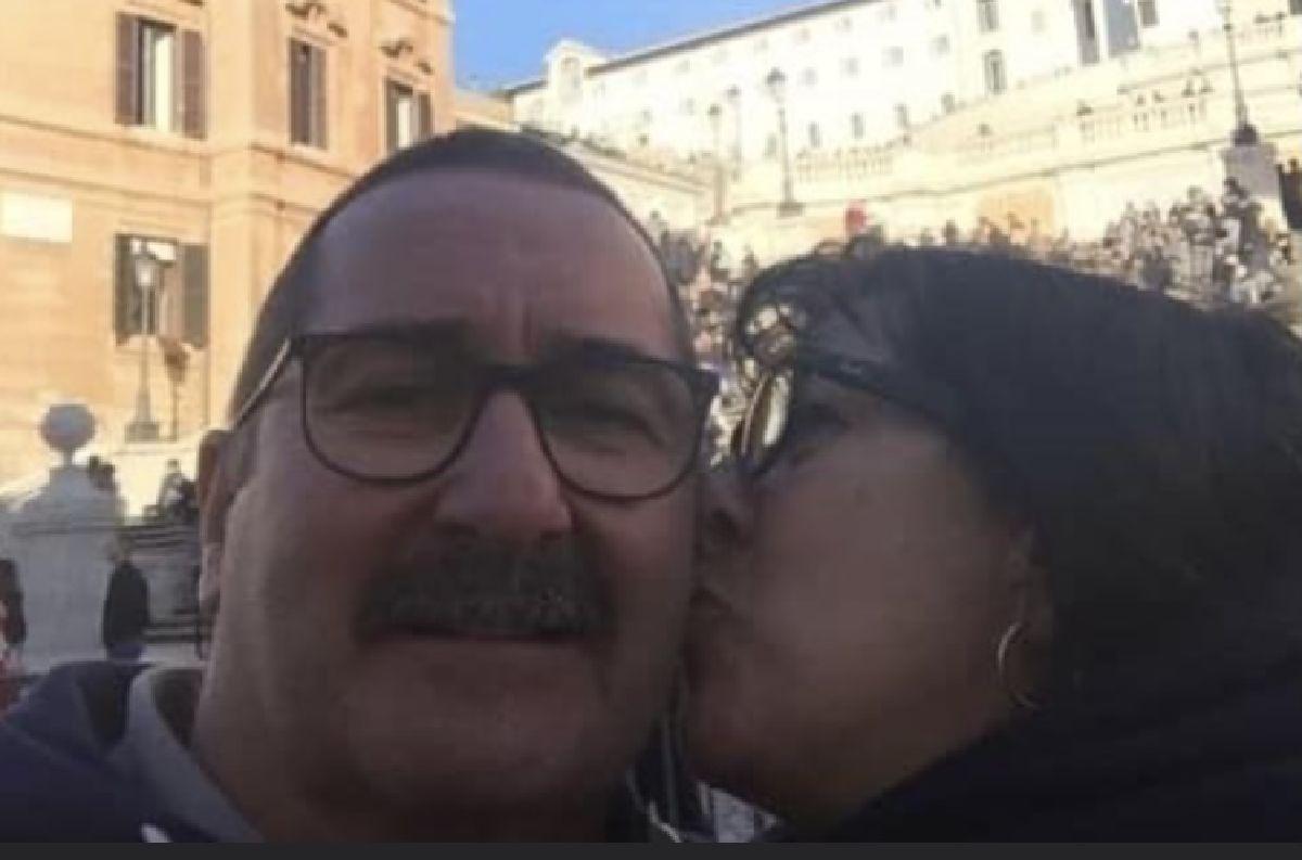 Äddi Angelo Contardi