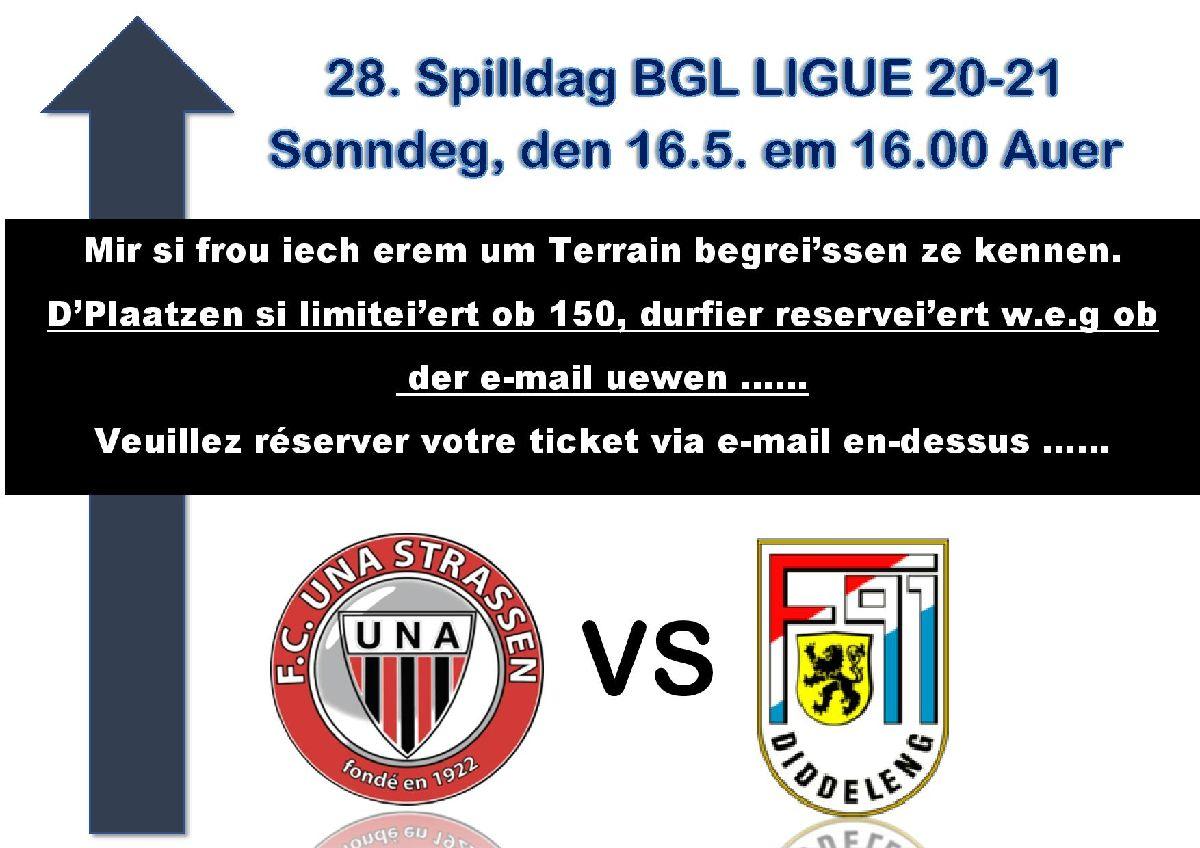 tickets@fcuna-strassen.lu