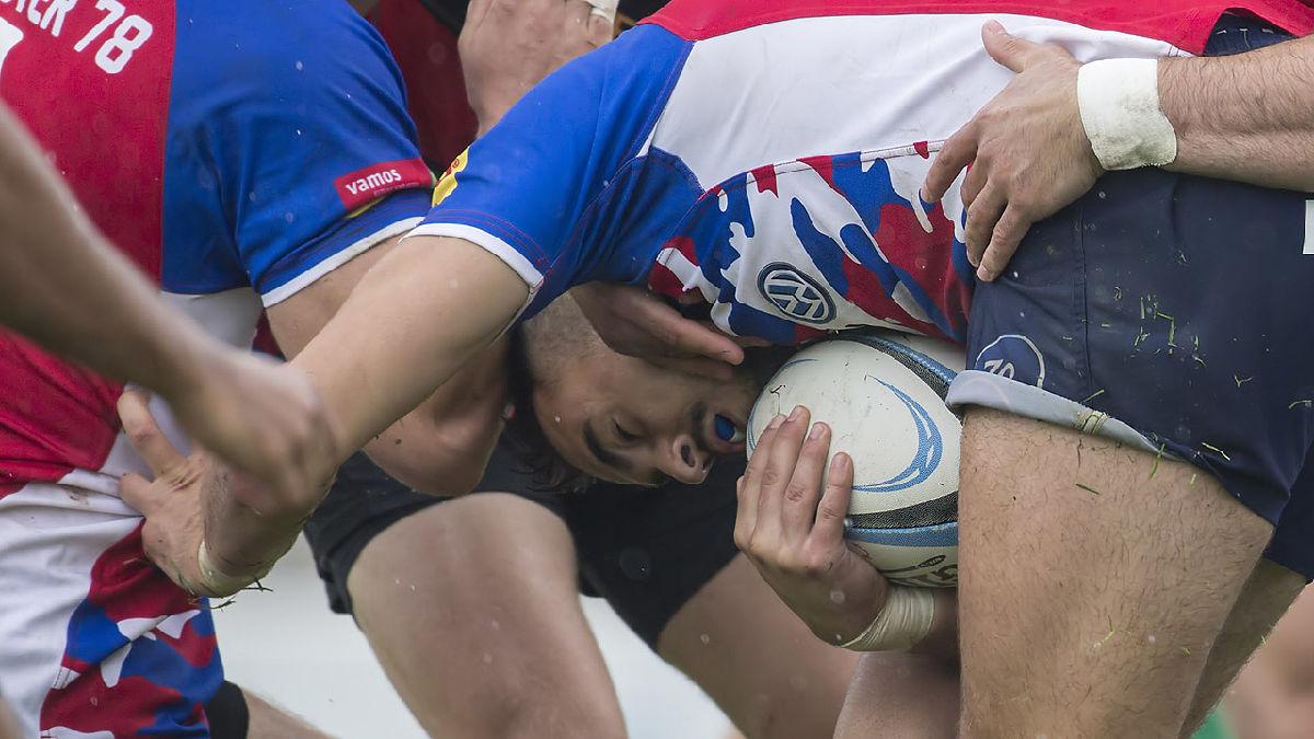 44 Teams beantragen Lizenz für Rugby-Bundesliga der Herren