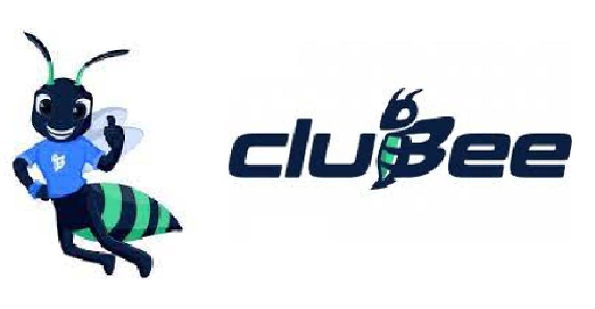 Den FC Sporting Mertzig schafft ab elo mat der Plattform CLUBEE.com zesummen!