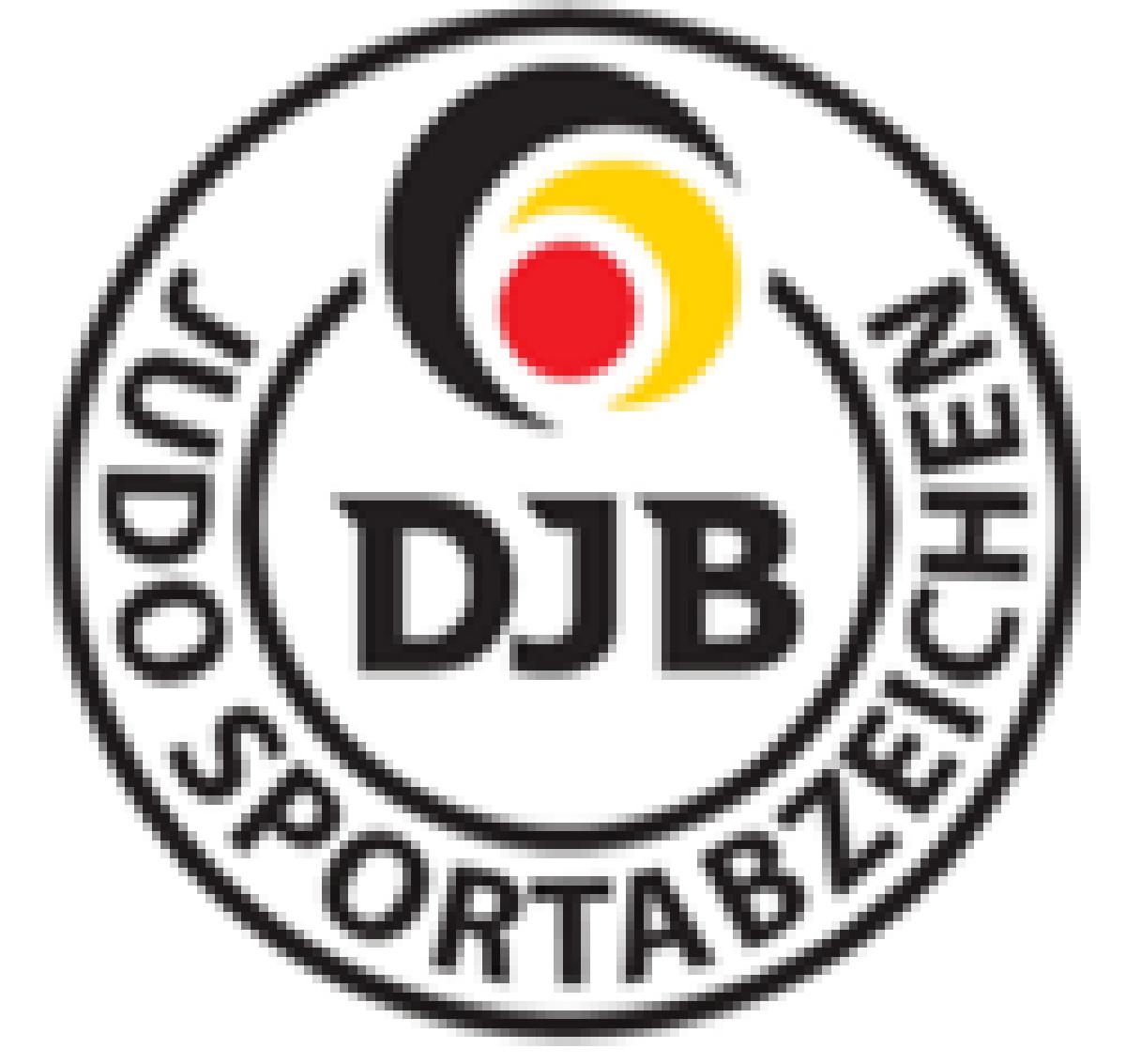 Am 18.07.2021 Judo-Sportabzeichen an der Hermann-Neuberger-Sportschule in Saarbrücken