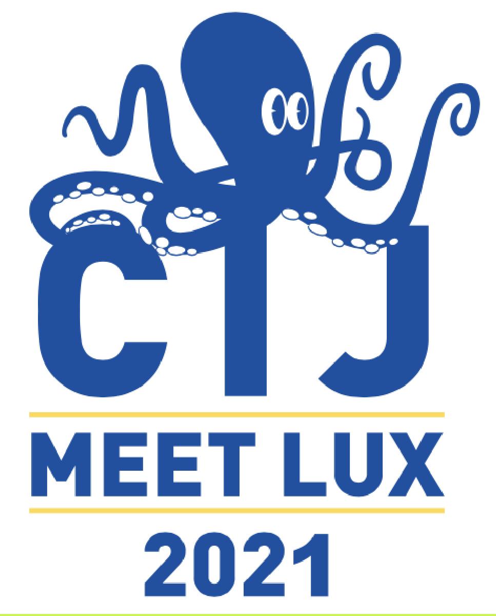 Résultats CIJ Meet 2021