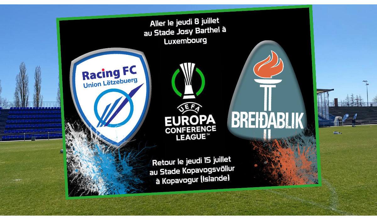 Europa Conference League : les dernières infos