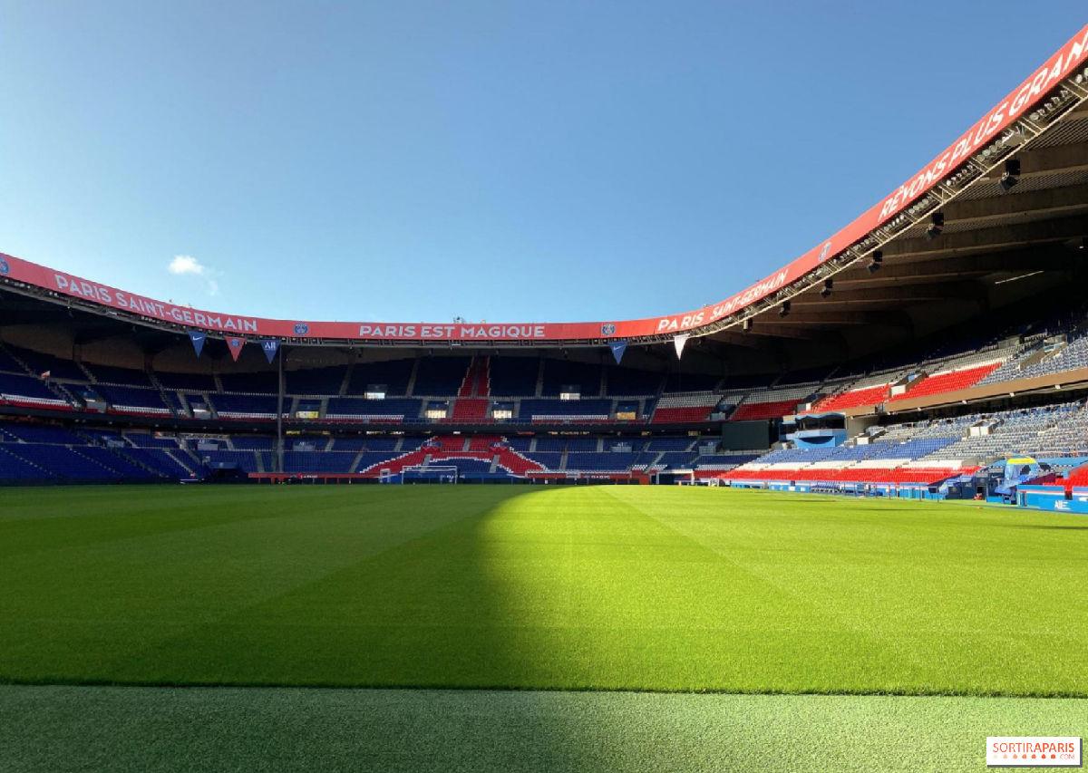 programme Promotion d'Honneur Saison 2021/22
