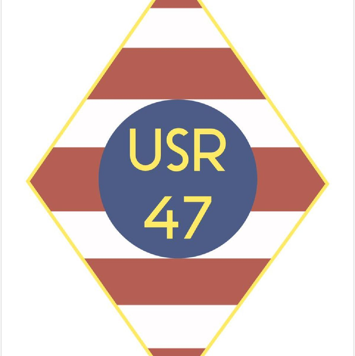 HËLLËF FIR D'US REISDORF 47