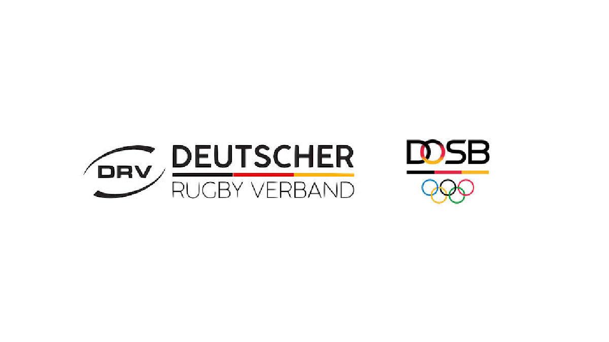 DOSB unterstützt vom Hochwasser betroffene Vereine