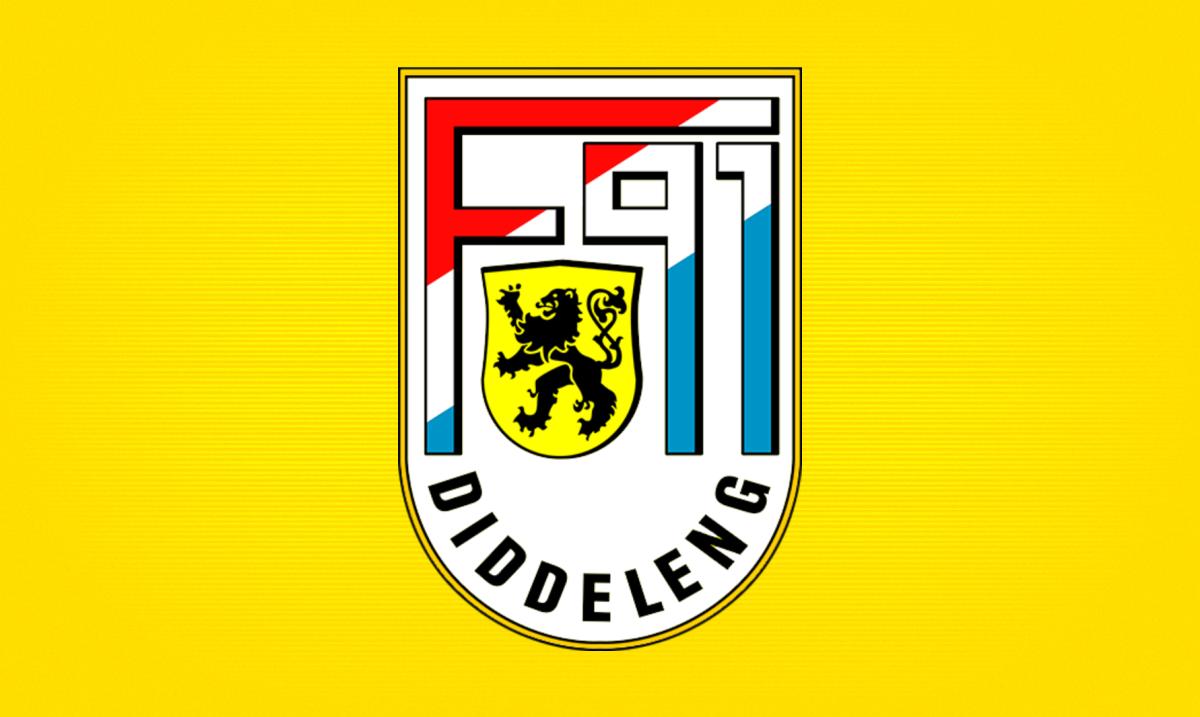 Voulez-vous devenir membre du F91 Diddeleng ?