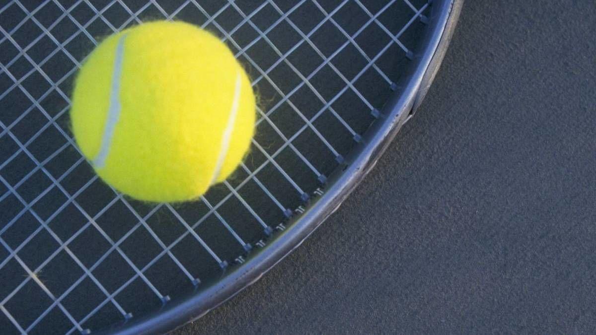 Annulé en 2020 le tournoi Kyotec Open fait son retour en 2021