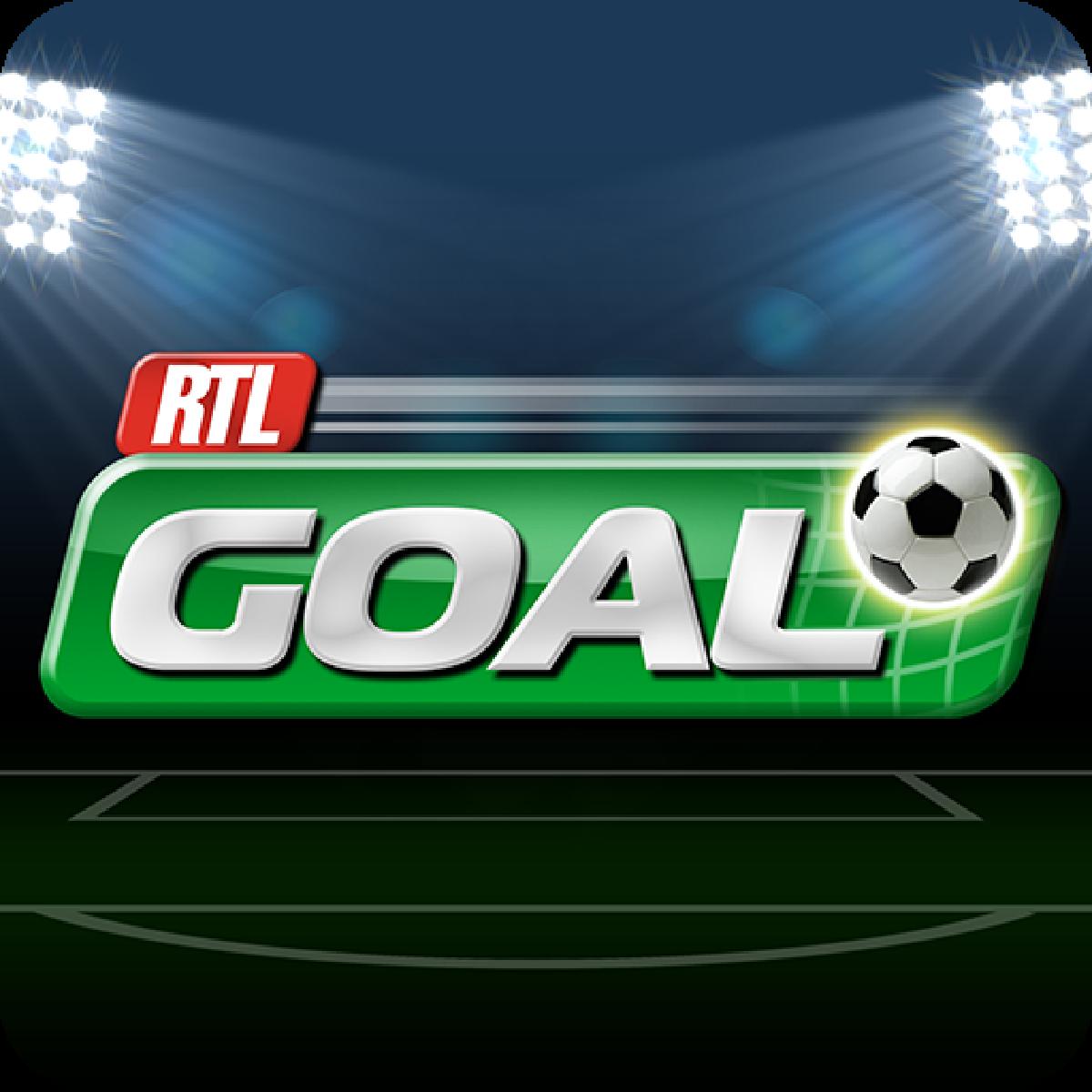 Highlights vum Match géint den F91