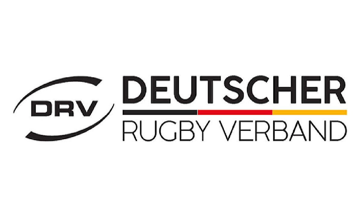 Ausschreibung: DRV sucht Vorstand für Struktur und Entwicklung