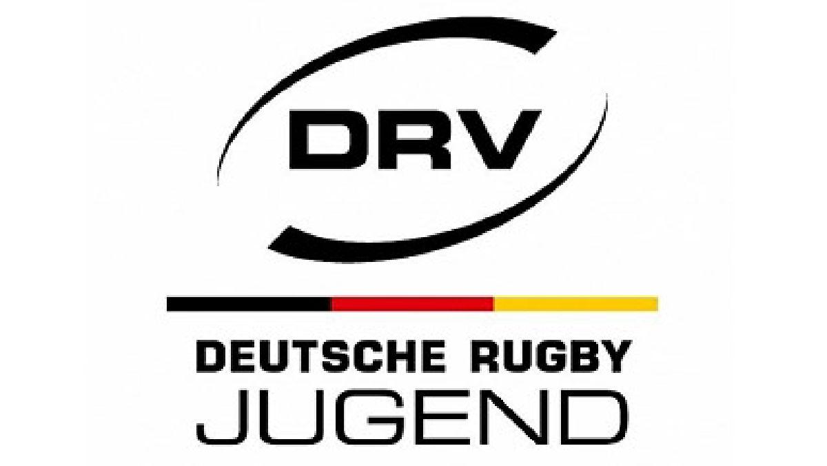 Starterfelder für Deutsche Jugend-Meisterschaften steht
