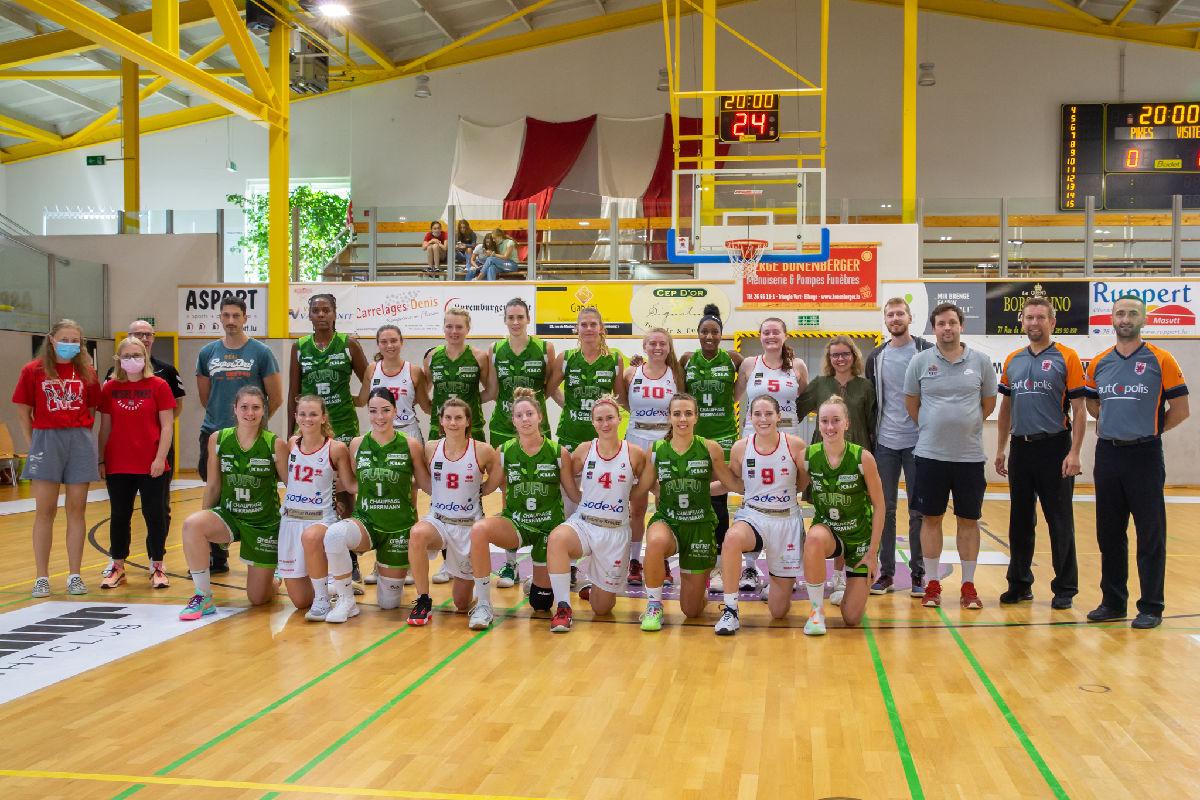 Pikes-Furdenheim  75-57